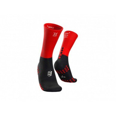 COMPRESSPORT Mid Compression kojinės