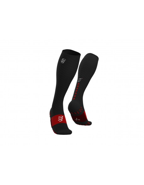 Compressport Full Socks Recovery