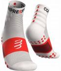 Compressport Training 2-pack