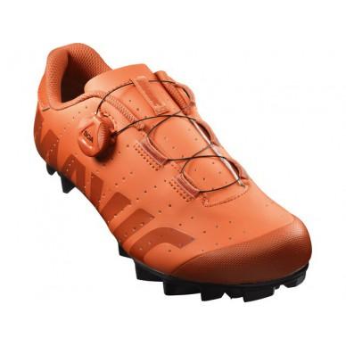 MAVIC Crossmax BOA® batai