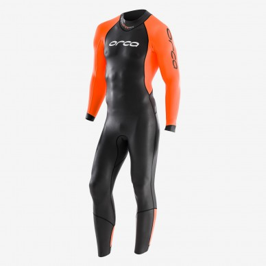 ORCA Openwater M