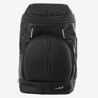 ORCA Transition Backpack kuprinė