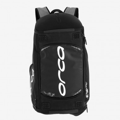 ORCA Transition Bag kuprinė