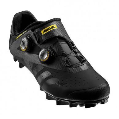 MAVIC Crossmax Pro batai
