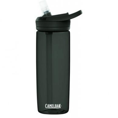 CAMELBAK EDDY+ 0,6L