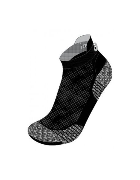 Asics Ultra Light Ankle sock
