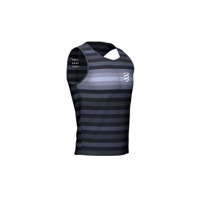 COMPRESSPORT Pro Racing Singlet M