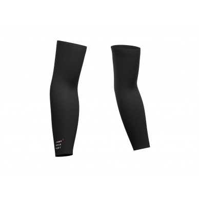 COMPRESSPORT Under Control Armsleeve