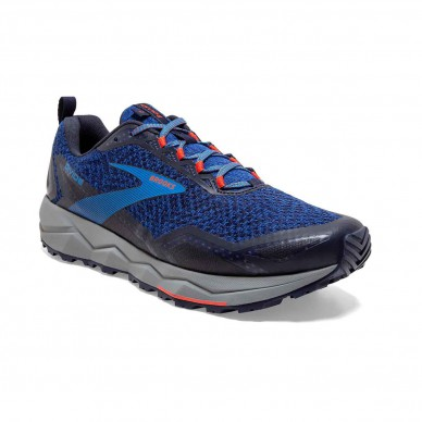 BROOKS Divide M batai