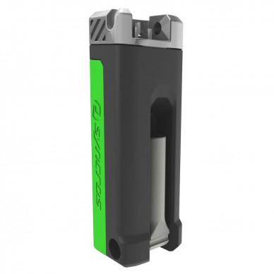 SYNCROS įrankių rinkinys Greenslide 11CT
