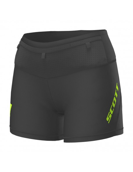 Scott RC Run Tight Short