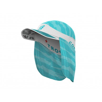 COMPRESSPORT Ice Cap Sun Shade