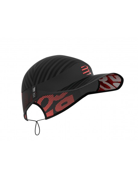 Compressport PRO Racing Ultralight Cap