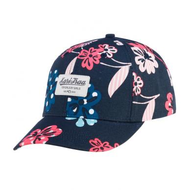 KARI TRAA Tvinde kepurė