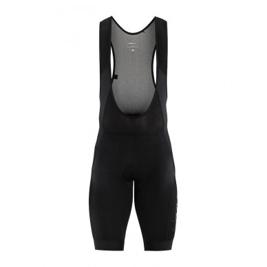 CRAFT Essence Bib Short M šortai