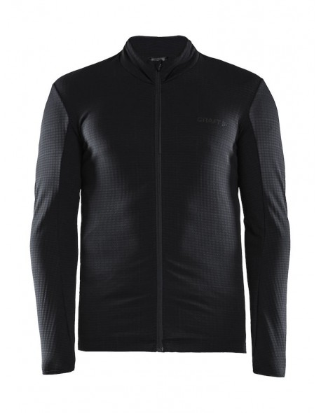 CRAFT Ideal Thermal Jersey M