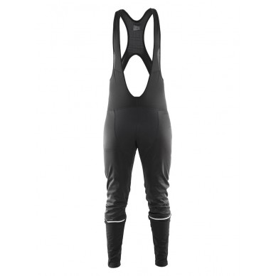 CRAFT Storm Bib Tights M timpos