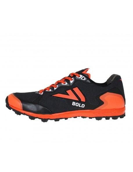 VJ batai Bold X