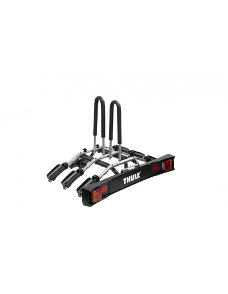 Thule RideOn 3 bike 7pin