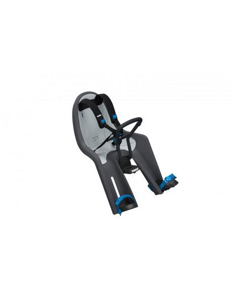 THULE kėdutė RideAlong Mini