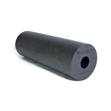 BLACKROLL Standart 45 masažinis volas