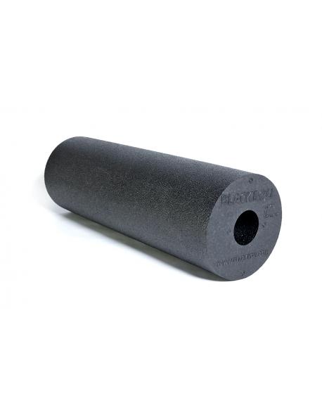 Blackroll Standart 45