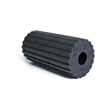 BLACKROLL Flow masažinis volas