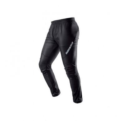 NONAME Terminator Long kelnės