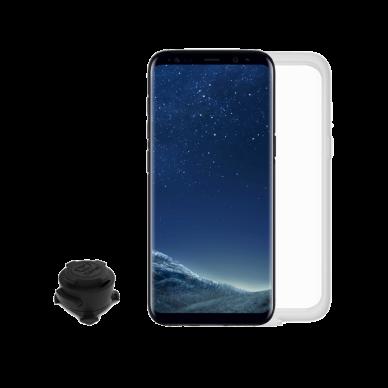 ZEFAL laikiklis Z Console Samsung S8/9