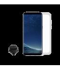 Zefal telefono laikiklis ant vairo Z Console Samsung S8/9