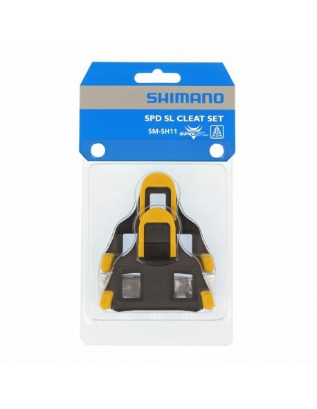 Shimano SPD-SL SM-SH11