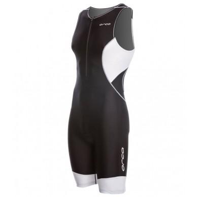 ORCA Core Race M triatlono kostiumas