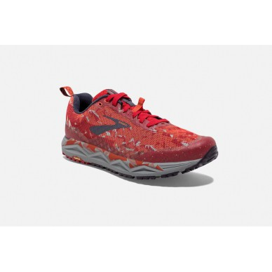 BROOKS Caldera 3 M batai