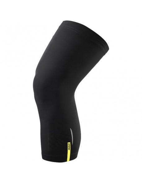 Mavic Aksium Knee Warmer