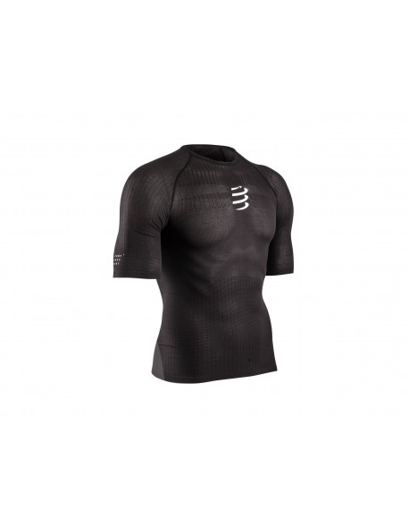 COMPRESSPORT 3D Thermo SS 50g