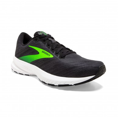 BROOKS Launch 7 M batai