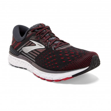 BROOKS Transcend 6 M batai