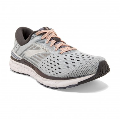 BROOKS Transcend 6 W batai