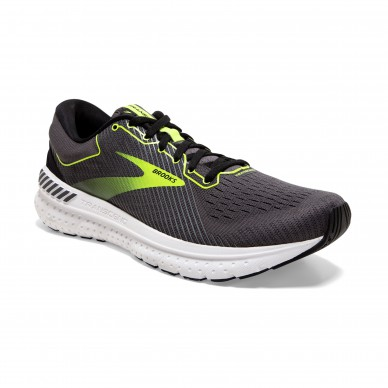 BROOKS Transcend 7 M batai