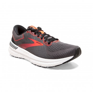 BROOKS Transcend 7 W batai
