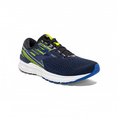 BROOKS Adrenaline GTS19 M WIDE batai
