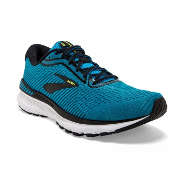 BROOKS Adrenaline GTS20 M batai