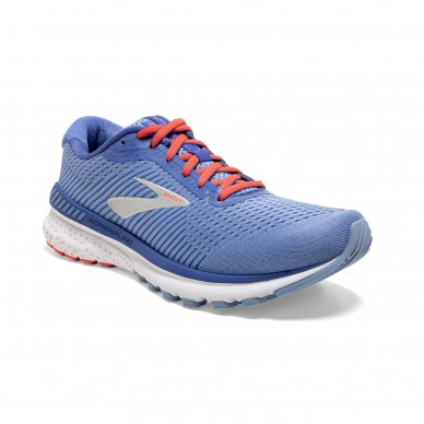 BROOKS Adrenaline GTS20 W batai