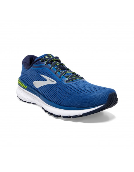 BROOKS Adrenaline GTS20 M