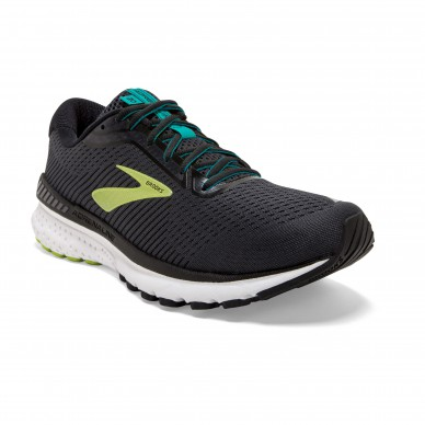 BROOKS Adrenaline GTS20 M WIDE batai