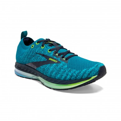BROOKS Bedlam 2 M batai