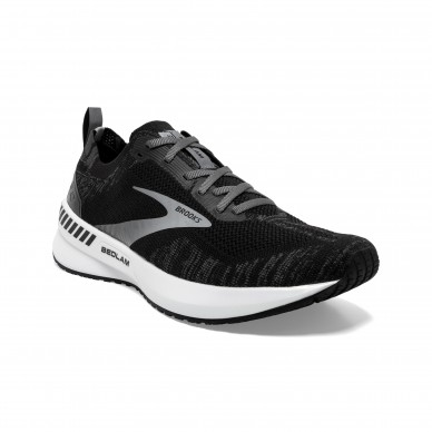 BROOKS Bedlam 3 W batai