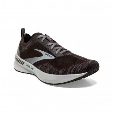 BROOKS Bedlam 3 M batai