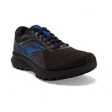 BROOKS Ghost 12 G-TX M batai