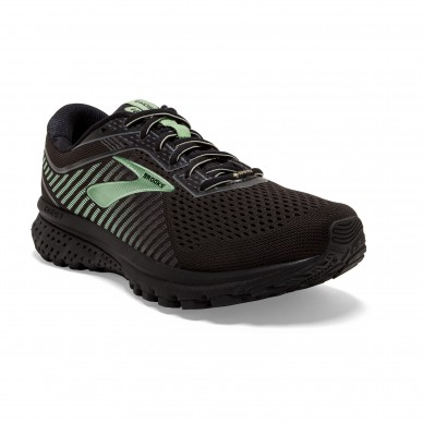 BROOKS Ghost 12 G-TX W batai